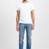 lvc-jeans-whased-blue001